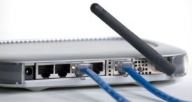 India Router & Switch Market Grew Significantly, according to 6Wresearch Report Available at MarketPublishers.com