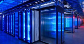 Global Modular Data Center Market to Post 24.1% CAGR to 2025, Expects The Insight Partners in Its New Report Available at MarketPublishers.com