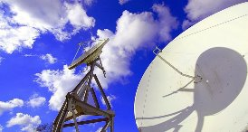 Global Telecom Industry Procurement Spending to Grow by 10.8% Over Next 6 Months, according to Pyramid Research Report Available at MarketPublishers.c
