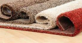 Global Carpet & Rug Sector to Reach USD 39.1 Bn by 2021, States New Lucintel Study Published at MarketPublishers.com