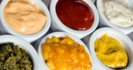 New Research Reports on Condiment Sauces Market in Different Countries by Canadean Recently Uploaded at MarketPublishers.com