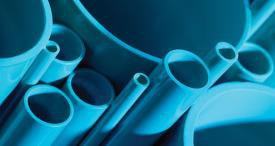 High Temperature Resin Market to Register 4.44% CAGR to 2022, According to New M&M Report Published at MarketPublishers.com
