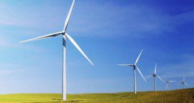 Wind Turbine Converter Market to Increase through 2021, Predicts Gen Consulting Company in Its In-demand Study Available at MarketPublishers.com