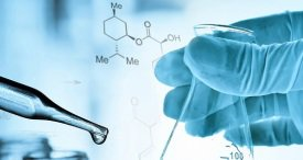 Global Orphan Drug Market to See Huge Growth to 2022, According to New Kuick Research Report Now Available at MarketPublishers.com