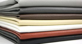 Global Synthetic Leather Market to Cross USD 208.8 Bn through 2026, Says M&M in Its New Research Report Recently Added at MarketPublishers.com