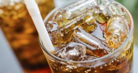 Chinese Carbonated Beverage Market to Grow through 2020, States ASKCI Consulting in Its New Report Recently Uploaded at MarketPublishers.com