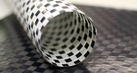 Global Thermoplastic Composites Sector to Post 4.8% CAGR through 2021, States Lucintel in Its New Study Published at MarketPublishers.com