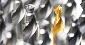 Global Metal Coatings Market to Register 6.1% CAGR to 2026, Predicts M&M in Its New Report Available at MarketPublishers.com