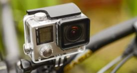 Global Action Camera Market to See Nearly 23% CAGR, Projects Beige Market Intelligence in Its Discounted Report Available at MarketPublishers.com