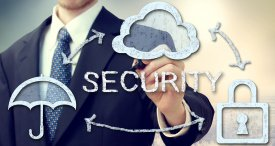 Global Cloud Security Market to Post Over 10% CAGR, Projects TechSci Research in Its Report Available at MarketPublishers.com