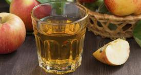 Different Countries Cider Markets Explored in New Canadean Reports Published at MatrketPublishers.com