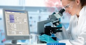 Global Laboratory information system (LIS) Market to Post 7.3% CAGR to 2020, Projects MRFR in Its In-demand Report Published at MarketPublishers.com