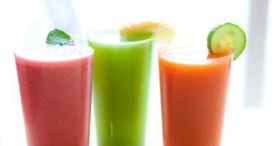 North America Dominates Cold Pressed Juice Market Globally, States TechSci Research in Its Report Available at MarketPulishers.com