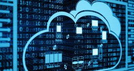 Global Cloud Content Delivery Network Market to Grow Rapidly, Expects M&M in Its Report Published at MarketPublishers.com