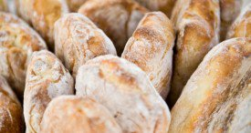 Bakery Ingredients Market Scenario in Different Country Markets Explored by Canadean in New Reports Now Available at MarketPublishers.com