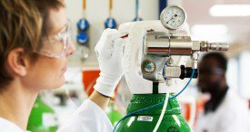 Chemical & Physical Analysis Equipment Market in Americas Examined by Global Research & Data Services in Its Report Package Available at MarketPublish