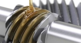 Global Synthetic Lubricants Market to Experience Healthy Growth, Projects Daedal Research in Its Report Published at MarketPublishers.com