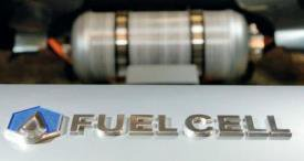 Europe Fuel Cell Technology Market to Experience Significant Growth, Predicts Market Research Future in Its Report Available at MarketPublishers.com