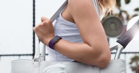 Global Fitness Tracker Market to Experience Further Growth, Expects GlobalInfoResearch in Its Report Published at MarketPublishers.com