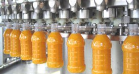 Global Aseptic Packaging Market Trends Discussed in New Report by GlobalInfoResearch Recently Uploaded at MarketPublishers.com