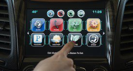 In-Vehicle Infotainment System Market Investigated by Mind Commerce in Its New Report Available at MarketPublishers.com