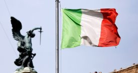 Italy Retail Banking Sector Examined in Cutting-Edge Report by Verdict Retail Recently Added at MarketPublishers.com