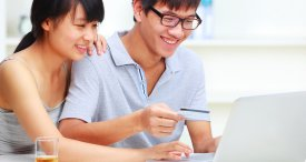 China Consumer Payments Market to See Mild Growth, Predicts Verdict Retail in Its Topical Report Recently Added at MarketPublishers.com