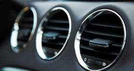 Global Automotive Air Conditioning Market to Show Significant Growth in North America & Europe, Says Lucintel in Its Report Published at MarketPublish