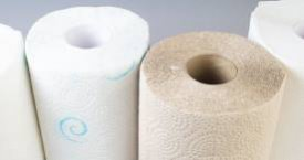 Europe Household & Sanitary Paper Product Market Explored in Report Package by Global Research & Data Services Available at MarketPublishers.com