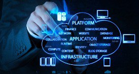 vRAN Deployments to Be Worth 2.6 Bn by 2020, States SNS Telecom in its Report Package Available at MarketPublishers.com