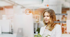 Emotion Detection & Recognition Market to Grow at Tremendous Double-Digit CAGR till 2022, Says KBV Research in Its Report Available at MarketPublisher