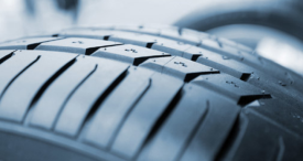 Singapore Tire Market Is Dominated by Passenger Car Sector, Informs TechSci Research in Its Publication Available at MarketPublishers.com