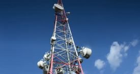 Moldova Telecom to Continue Growing Swiftly, According to BuddeComm Report Available at MarketPublishers.com