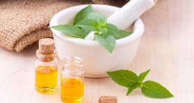 North America Dominates Global Personal Care Active Ingredients Market, States IndustryARC in Its Report Available at MarketPublishers.com
