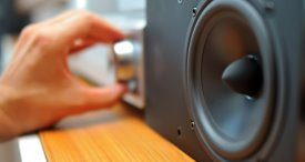 Global Wireless Audio Devices Market Is Gaining Traction, Informs KBV Research in Its New Topical Report Recently Added at MarketPublishers.com