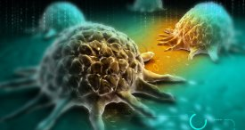 Global Immuno-Oncology Market Is Ruled by APAC, Europe and North America, Says RNCOS in New Report Available at MarketPublishers.com