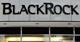 BlackRock Witnessed Steady Financial Growth Over Past 4 Years