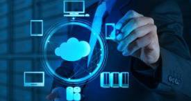 Telecom Cloud Market to Record 23% CAGR by 2021, Projects M&M in New Research Report Available at MarketPublishers.com