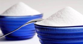Global Xylitol Market to Cross USD 1 Bn by 2022, Predicts Industry Experts in Its New Topical Report Now Available at MarketPublishers.com