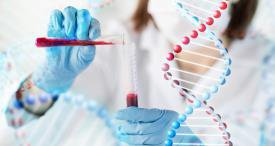 Global Cancer Diagnostics Market Is on the Threshold of Explosion, States VPG in Its Cutting-Edge Study Recently Uploaded at MarketPublishers.com