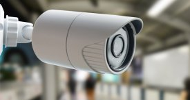 GCC Video Surveillance Systems Market to Post 9.6% CAGR to 2023, Predicts 6Wresearch in Its Report Published at MarketPublishers.com