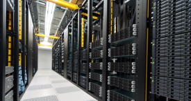 Data Center Construction Market to Reach Around USD 73 Bn in 2022, States Beige Market Intelligence in New Report Available at MarketPublishers.com