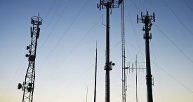 Mali Telecom Market Set for Sustainable Growth, Expects GlobalData in Its Report Published at MarketPublishers.com