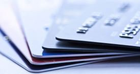 Global Smart Card Market to be Worth USD 13.1 Bn by 2022, Forecasts Stratistics MRC in Its Report Available at MarketPublishers.com