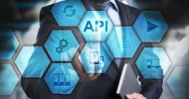 IoT API Market Gains Prominence Worldwide, States Mind Commerce in Its In-Demand Report Available at MarketPublishers.com