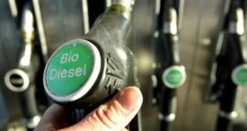 Global Biodiesel Market to Show One-Digit Growth, Expects M&M in Its Report Published at MarketPublishers.com