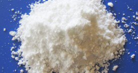 World Articaine Hydrochlorides Market to Post 7 CAGR through 2021, Expects Market Research Future in New Report Recently Added at MarketPublishers.com