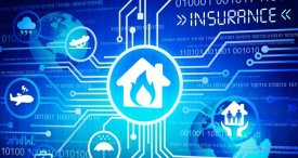 IoT Insurance Market to Reach USD 42.76 Bn by 2022, According to New M&M Report Published at MarketPublishers.com