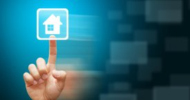 Smart Home Market Set to Increase in Size, According to Parks Associates Report Available at MarketPublishers.com