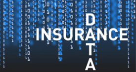 Insurance Players Increasingly Utilize Big Data, Says Timetric in Its Report Available at MarketPublishers.com